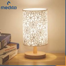 Đèn Ngủ Minimal Lamp Nhiều Thiết Kế Tối Giản Châu Âu TẶNG 1 Bóng Đèn Led 3W – Đèn Ngủ Để Bàn Đèn Trang Trí Phòng Ngủ