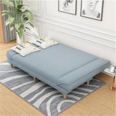 Ghế Sofa Hàn Quốc Kiêm Giường Sofa 1m90 Đa Năng – Ghế Sofa Giường Cao Cấp