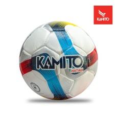 Quả Bóng đá Hatagi size 5 S19106 KAMITO