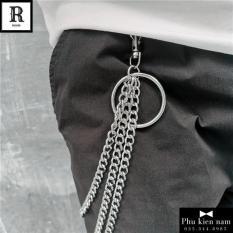 Xích quần nam – Xích quần Jeans – Mã XQJ060