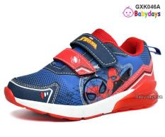 Giày siêu nhân GXK046A