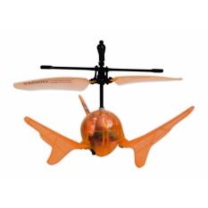 Máy bay điều khiển Aero Spin SKY ROVER YW859110-3