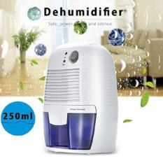 Máy hút ẩm nào tốt, máy hút ẩm lọc không khí, Bán máy hút ẩm. Máy hút ẩm Máy Hút Ẩm Mini Dehumidifier – Công Nghệ Hút Ẩm cho Tủ quần áo công suất hút ẩm tốt. BẢO HÀNH 12 THÁNG BỞI LUCKY STORE SG