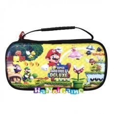 Bao đựng du lịch Mario Bros cho máy Nintendo Switch
