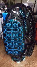 Túi đựng gậy golf SCOTTY CAMERON