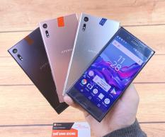 Điện thoại Sony Xperia XZ – Snap 820 Ram3G 32G