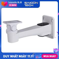 [RẺ VÔ ĐỊCH] Chân Đế Camera Ngoài Trời Chất Lượng Cao dùng để gắn vào Camera ngoài trời không bao gồm chân đế – Saigon Technology