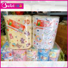 Bình Ủ Sữa Đôi JUMI Cho Bình Sữa Cổ Rộng 300ml 3 Lớp Nhựa Cao Cấp Cho Bé