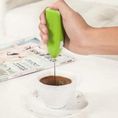 MÁY ĐÁNH TRỨNG – TẠO BỌT CAFE CẦM TAY MINI
