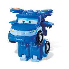 Đồ Chơi Mô Hình SUPERWINGS Đồ Chơi Robot Biến Hình Cỡ Nhỏ Leo Mạnh Mẽ YW750032
