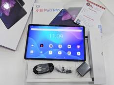Máy tính bảng LENOVO XIAOXIN PAD PRO 2020 New 100% Fullbox   Ram 6GB Rom 128GB, Siêu Pin 8600 MAH   Mua tại Playmobile