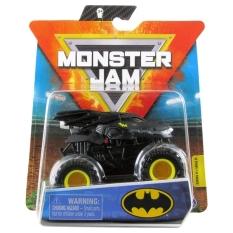 Đồ Chơi Chiến Xe Monster Jam 6055924