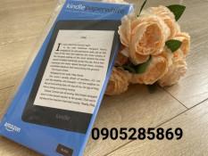 Máy đọc sách KindlePaperWhite – Bản 8GB – Hàng chính hãng