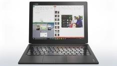 Máy tính xách tay 2 in 1 Lenovo Miix 700 Chip Core M5-6Y54 ram 4GB Rom 128GB SSD kèm bàn phím