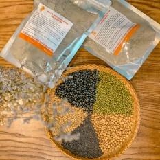 Ngũ Cốc Dinh Dưỡng Lợi Sữa Linh Nutrition – 0.5kg