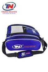 Túi đựng giày thể thao TN Bags: TN.B 9003 túi đựng giày đá bóng