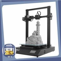 Máy in 3d Anet ET5 printer