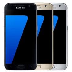 Điện Thoại Galaxy S7 Edge ( 4GB/32GB ) Hàng chính hãng, like new 90-95%.