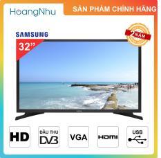TV Samsung 32 inch UA32N4000