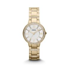 Đồng hồ Nữ Dây Kim Loại FOSSIL ES3283