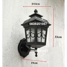 ĐÈN GẮN TƯỜNG NGOẠI THẤT – SHOP TẶNG BÓNG LED ( trang trí không gian nội ngoại thất từ cổ kính đến hiện đại như,trụ cột nhà ,trụ cột cổng ,trụ sân vườn ,hiên …nhà mái ngói …nhà gỗ…nhà vườn …)
