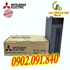 Module (mô đun) đầu ra QY41P CHÍNH HÃNG Mitsubishi. Module output Mitsubishi. Cam kết bảo hành , HOÀN TIỀN đổi trả miễn phí nếu có bất cứ sai sót gì từ sản phẩm