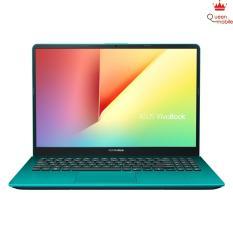 Laptop Asus Vivobook S15 S530UA-BQ134T Core i3-8130U/ Win10 (15.6 FHD IPS)