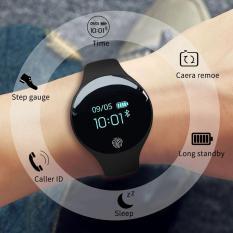 Đồng hồ thông minh SANDA SD01 Theo Dõi Sức Khoẻ Đa Chức Năng
