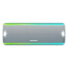 Loa Bluetooth Sony SRS-XB31 – Hãng phân phối chính thức