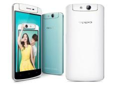 oppo n1 mini camera xoay ram2gb/16gb
