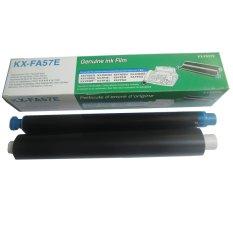 Film Fax KX – FA 57E cho máy Panasonic KX FP 701