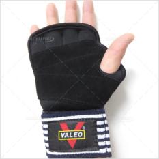 Găng bảo vệ lòng bàn tay Valeo GT Valeo 001
