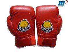 Găng tập boxing Vstar (Đỏ)