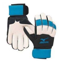 Găng tay bóng đá MIZUNO