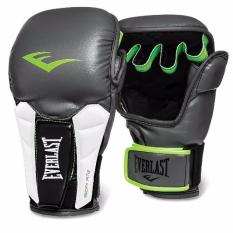 Găng tay tập luyện Everlast Prime Universal Training Glove (Size S/M)