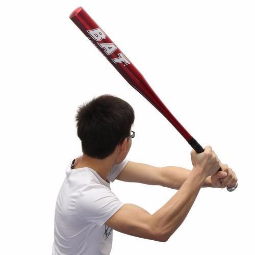 Gậy bóng chày 88cm BQ180-88