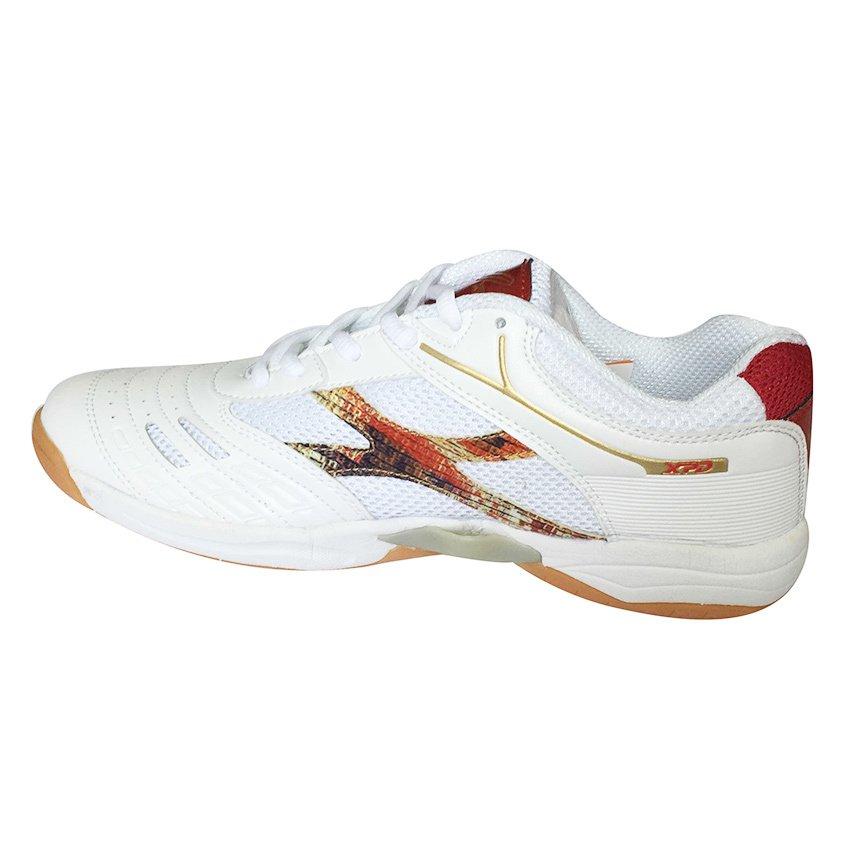 Giày bóng bàn XPD B217 (Đỏ)