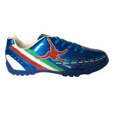 Giày đá bóng XPD CD-AA05-4 (Xanh)