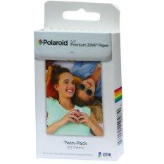 Giấy in ảnh lấy ngay cho POLAROID Premium ZINK