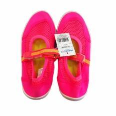 Trang bán Giày thun cho bé gái Walmart Store – SIZE 4-5 tuổi