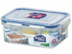 Hộp thực phẩm Lock&Lock HPL806 (Trắng)