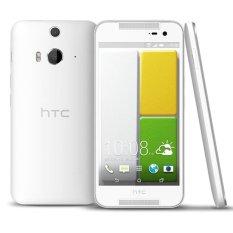 HTC Butterfly 2 2GB 16GB (Trắng) – Hãng phân phối chính thức