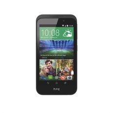 HTC Desire 320 4GB (Đen) – Hàng nhập khẩu