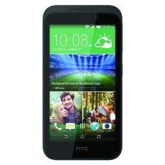 HTC Desire 320 4GB (Trắng) – Hàng nhập khẩu