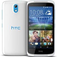 HTC Desire 526G 8GB (Trắng)