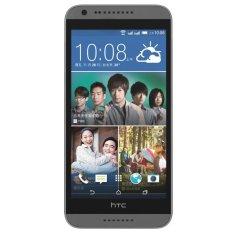 HTC Desire 620G 2 SIM (Xám) – Hàng nhập khẩu