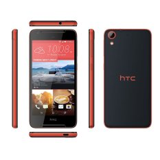 HTC Desire 628 dual 32GB (Đỏ) – Hàng phân phối chính thức