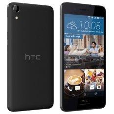 HTC Desire 728G dual sim Purple Myst 16GB – Hãng phân phối chính thức