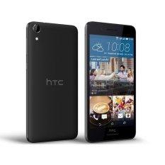 HTC Desire 728G (Tím) – Hãng phân phối chính thức