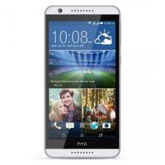 HTC Desire 820G 16GB (Trắng xám)